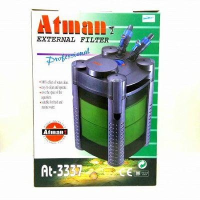 Atman AT-3337 filter 1000 l/h