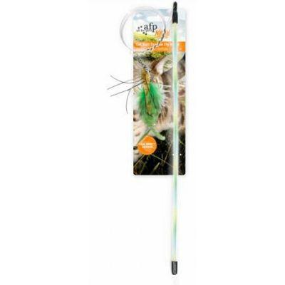 All for Paws Dragonfly Wand igračka za mačke
