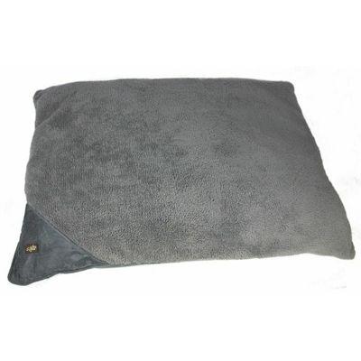 All For Paws / Grey Lamb ležaljka 80cm x 65cm