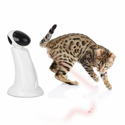 All for Paws laser igračka za mačku