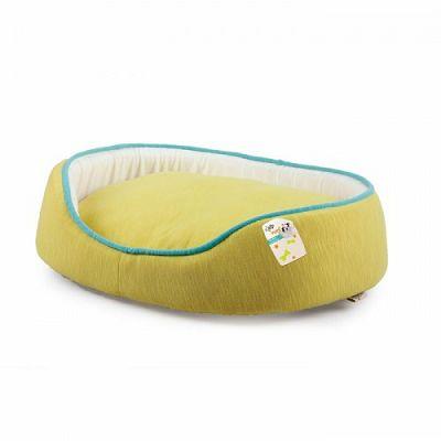 All for Paws ležaljka za pse žuta