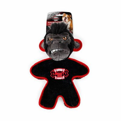 All for Paws Mighty Monkey igračka za psa