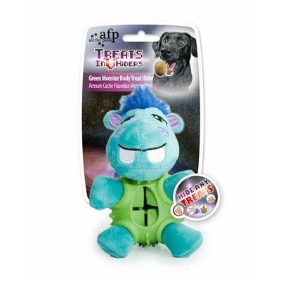 All for Paws Monster igračka za psa