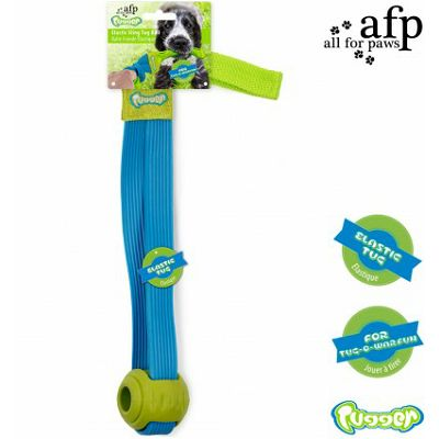 All for Paws Sling ball igračka za psa