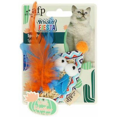 All for Paws Speedy igračka za mačku
