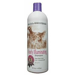 ALL SYSTEMS Clearly Illuminating Shampoo 250 ml
