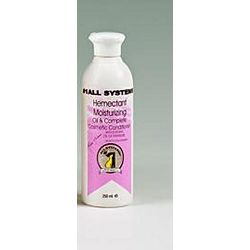 All Systems Humectant Moisturizing Oil