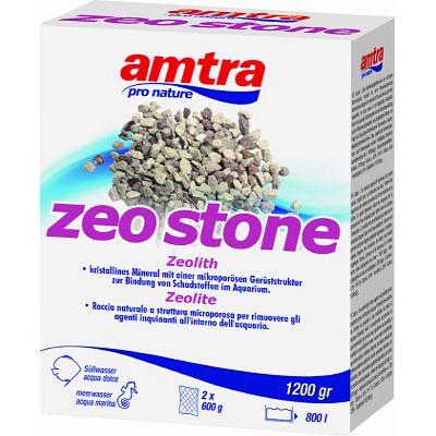 Amtra Zeo Stone Zeolite kamen 1200g
