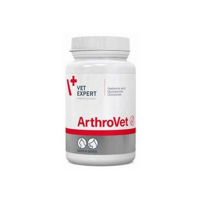 Arthrovet HA 60