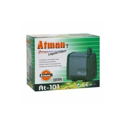 Atman AT-101 vodena pumpa 5W