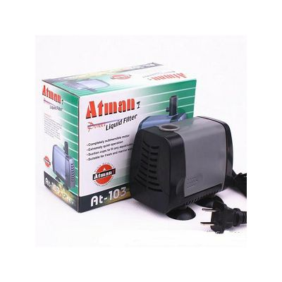 Atman AT-103 vodena pumpa 25W