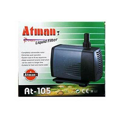 Atman AT-105 vodena pumpa 25W