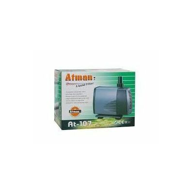 Atman AT-107 vodena pumpa 115W
