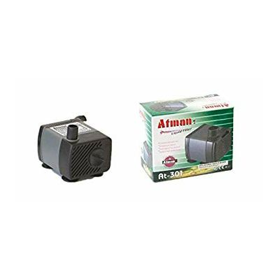 Atman AT-301 vodena pumpa 2,5W