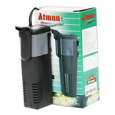 Atman AT-F101 filter 4,5W