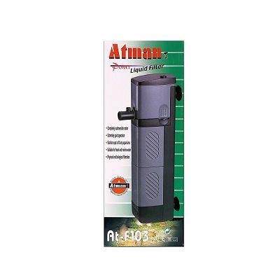 Atman AT-F103 filter 25W