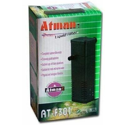 Atman AT-F301 filter 2,5W