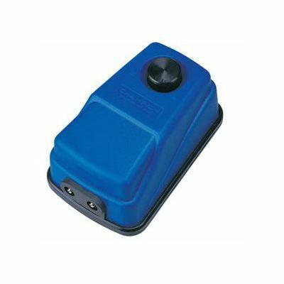 Atman CX-0098 pumpa za akvarij