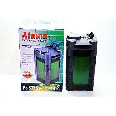 Atman AT-3338 filter 1250 l/h