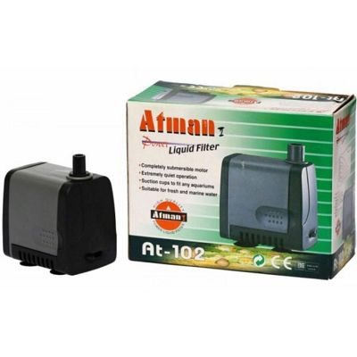 Atman AT-102 vodena pumpa 8W