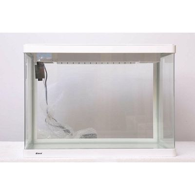 Atman XR-510 akvarij 50x30x42cm bijeli