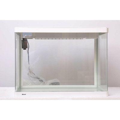 Atman XR-600 akvarij 60x33x45cm bijeli