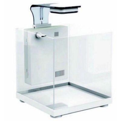 Atman ZG-M30 akvarij 30.4x22.4x27cm bijeli