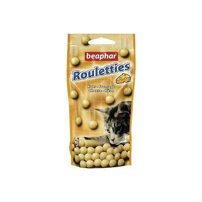 Beaphar Rouletties poslastica sa sirom za mace
