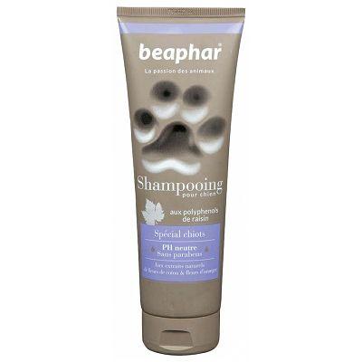 Beaphar Shampoo Special Puppies 250ml za štenad
