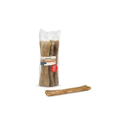 Beeztees Chewing Bone kost 31cm poslastica za pse