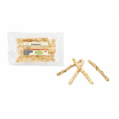 Beeztees Chewing Sticks Vegetable poslastica za pse
