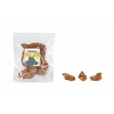 Beeztees Chicken Curls Snack piletina poslastica za pse 200g