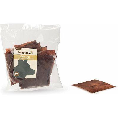 Beeztees Choco Chips poslastica za pse 200g