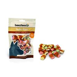 Beeztees Cookie Wraps 100g