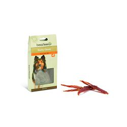 Beeztees Ducky Chews 90g