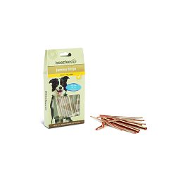 Beeztees Jummy Strips 85g