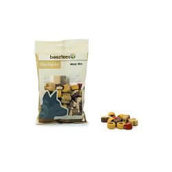 Beeztees Meat Mix 150g