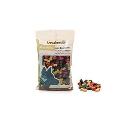 Beeztees Mini Bones Mix 150g