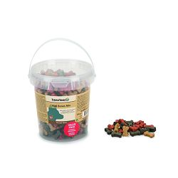 Beeztees Mini Bones Mix 500g