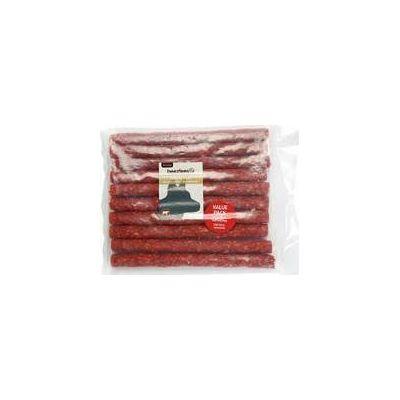 Beeztees Munchy Sticks Beef govedina poslastica za pse 25,5x2cm