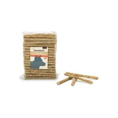 Beeztees Munchy Sticks Natural štapići poslastice za pse