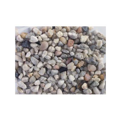Beeztees pijesak za akvarijum 8-12 8kg
