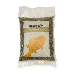 Beeztees Pijesak za akvarijum RIJEČNI(3-6mm) 8kg