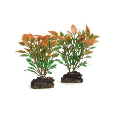 Beeztees plastično bilje 0877 za akvarij