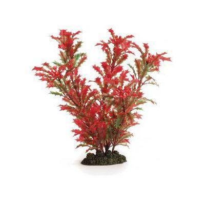 Beeztees plastično bilje 1708 za akvarij