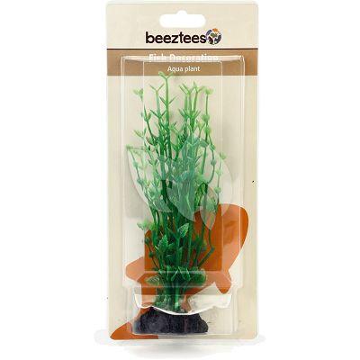 Beeztees plastično bilje 86047