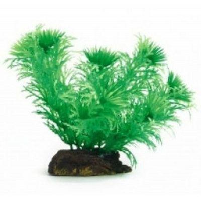 Beeztees plastično bilje za akvarij 1015
