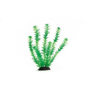Beeztees plastično bilje za akvarij 2566