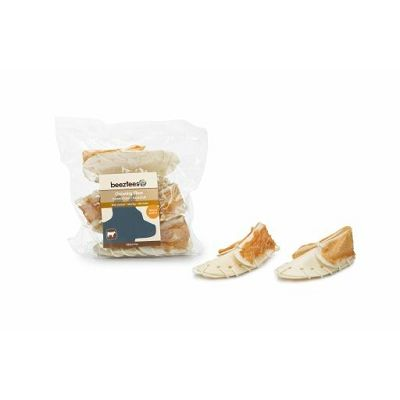 Beeztees poslastica za pse Chewing Shoe cipele od piletine