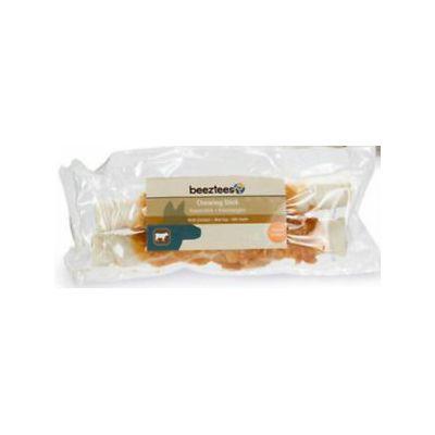 Beeztees poslastica za pse Chewing Stick 2x15cm